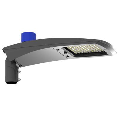 (SLA) LED Street Light 10KV Surge Protection 40W 60W 80W 100W 120W 150W 180W 200W -140lm/w or 160lm/w -CE CB TUV ENEC RoHS