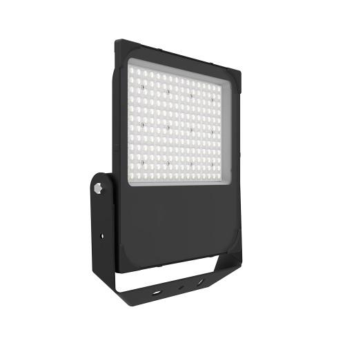 140lm/w 70W 100W 150W 200W LED Flood Light - CE, CB, Rohs