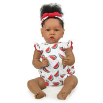 60cm bebê bebe boneca renascer simulação bonecas do silicone macio reborn da criança do bebê brinquedos para meninas
