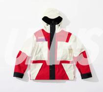 Supreme FW20 jacket