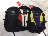 Supreme X TNF 18FW Expedition Backpack