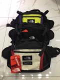 Supreme X TNF 18FW Expedition Waist Bag