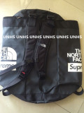 Supreme X The North Face 17ss Big Haul Backpack