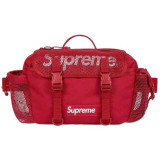 Supreme 20SS 48th Waist Bag