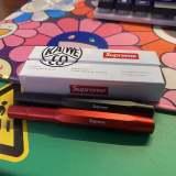 Supreme 18fw AL pen