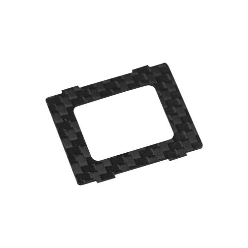 OMPHOBBY M2 Replacement Parts Fuselage Baseplate Set For M2 Explore OSHM2112