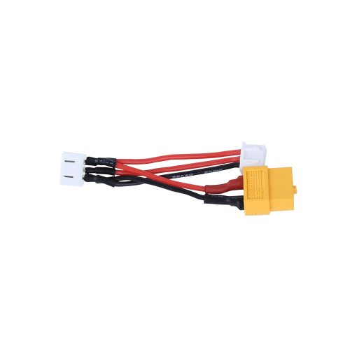 OMPHOBBY M1 Replacement Parts Charging Cable Tows One OSHM1059