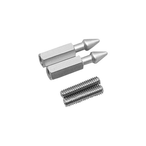 OMPHOBBY M2 Replacement Parts Canopy Fixed Bolt Set For M2 Explore OSHM2115