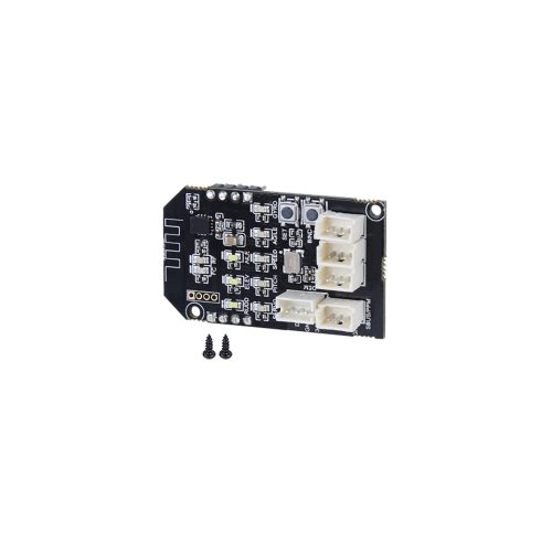 OMPHOBBY M1 Replacement Parts SHFSS RX With Flight Control OSHM1047
