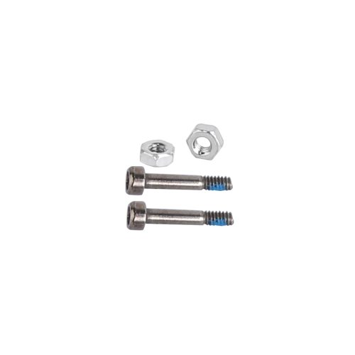 OMPHOBBY M1 Replacement Parts Main Rotor Holder Screw Group OSHM1004