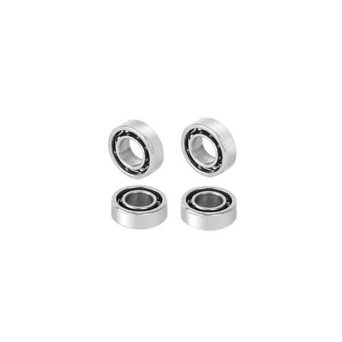 OMPHOBBY M2 Replacement Parts Ball Bearing Group For M2 Explore OSHM2109