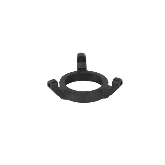 OMPHOBBY M2 Replacement Parts Swash plate-Plastic For M2 Explore OSHM2131