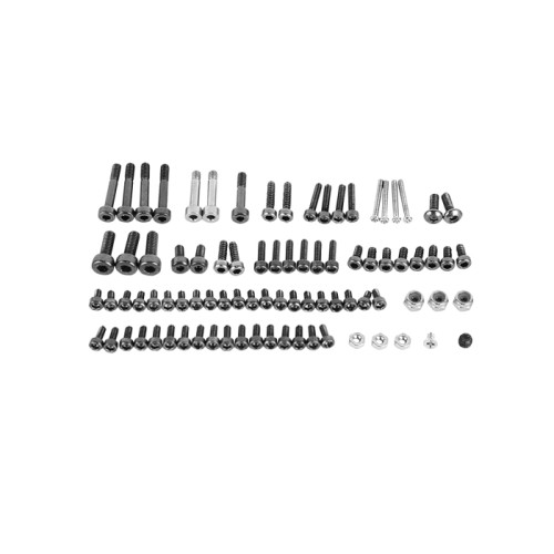 OMPHOBBY M2 Replacement Parts Screw Kit Set For M2 Explore OSHM2110