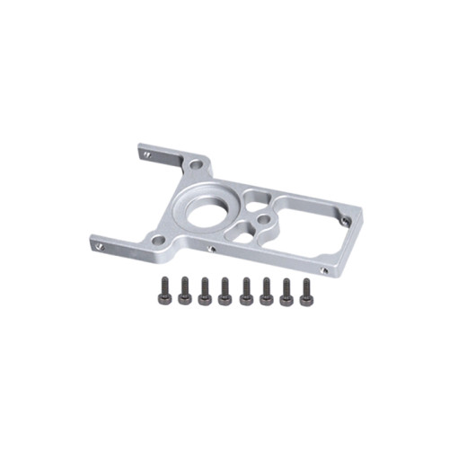OMPHOBBY M2 Replacement Parts Main Motor Mount Set For M2 Explore OSHM2117