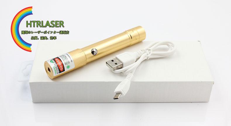 指示棒レーザー緑色