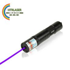 850レーザーポインター青紫50mwカラス撃退レーザー 激安人気商品