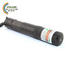 低価格 高品質 851レーザーポインターレッド100mwレーザー懐中電灯
