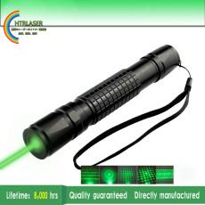 5000mw強力な520nmグリーンレーザーポインター通販