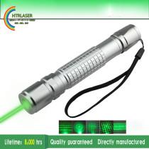満天星 5000mw green laser レーザーポインター多機能指示棒
