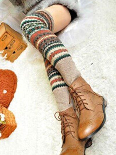 Casual Tribal Underwear & Socks