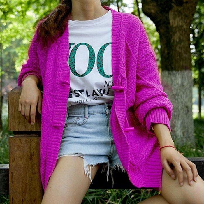 Cardigan Jacket Autumn Open Front Solid Irregular Hem Cardigan Casual Fahion Long Sleeve Cardigan Top Plus Size