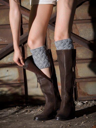 Acrylic Casual Underwear & Socks