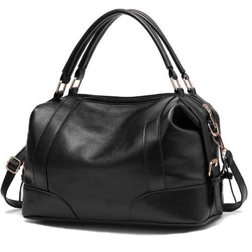 Bag - Elegant Women Multi Pockets Crossbody Bag