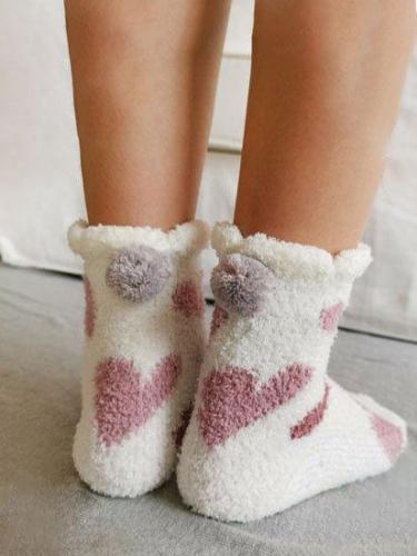 Breathable Underwear & Socks
