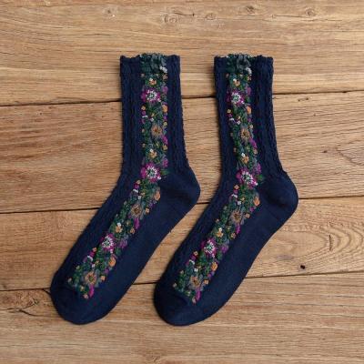 Cotton Tribal Sweet Underwear & Socks