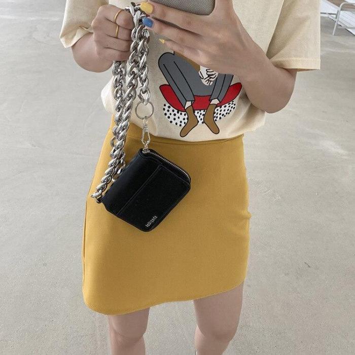 Fashion Chain Little Bags