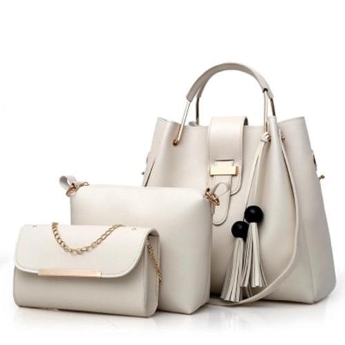 Pu Shoulder Bags