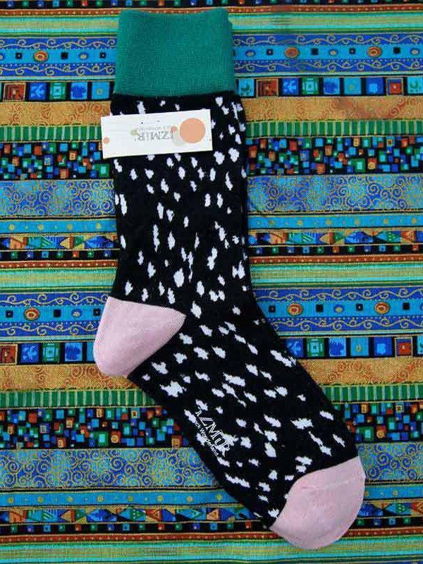 Cotton Tribal Women Underwear & Socks