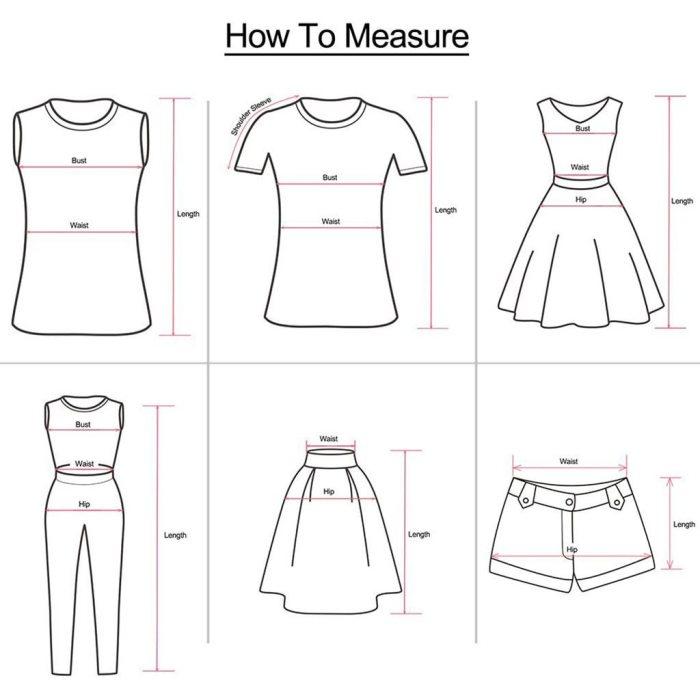 Sleeveless Loose Dress Button Pocket Ladies Summer Dress 2020 Beach Mini Sundress
