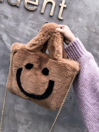 Sweet Magnetic Crossbody Bags