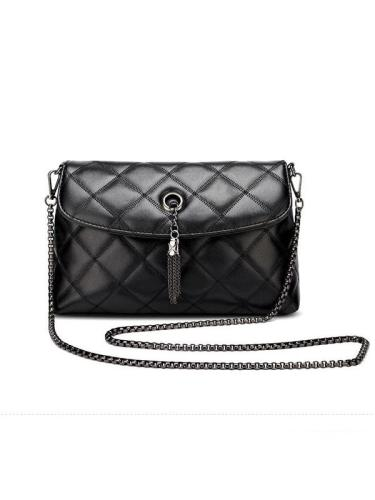 Women Elegant Vintage Cross-body Bags