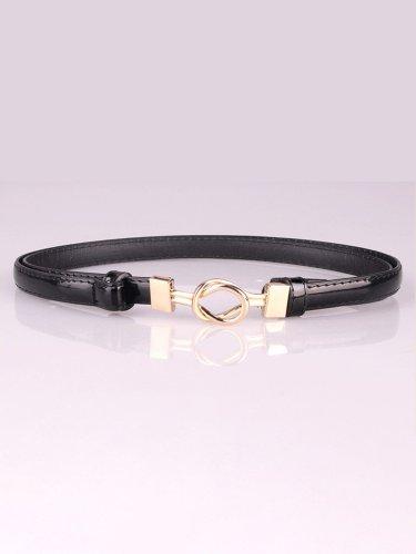 Pu Belts