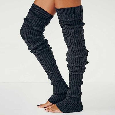 Stripes  Socks