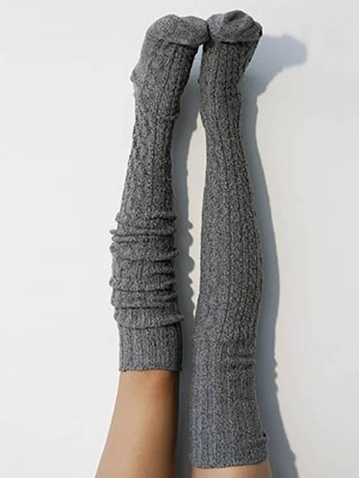 Women Underwear & Socks
