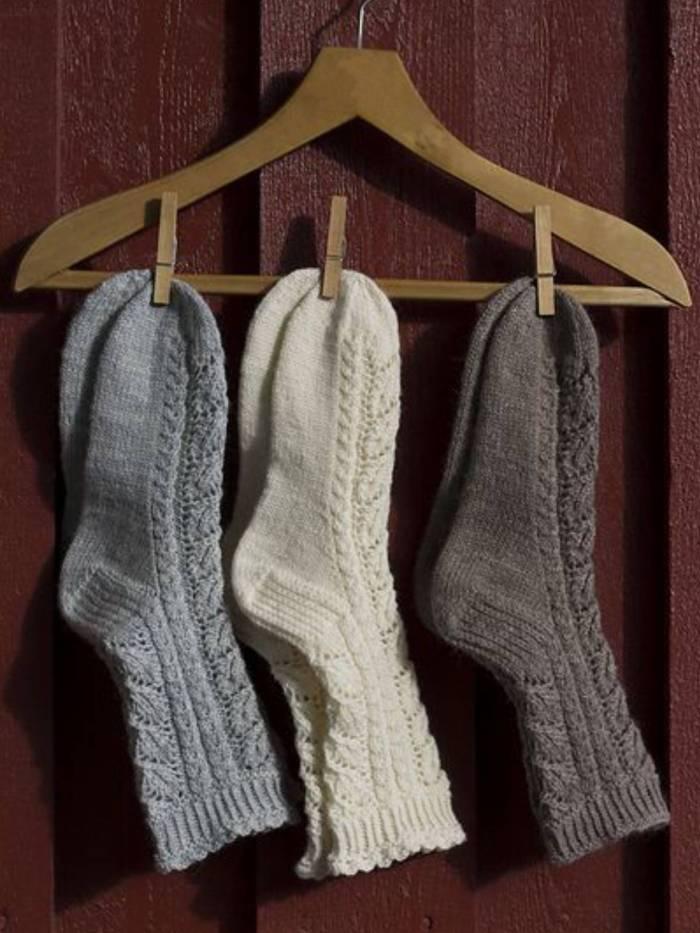 Casual Underwear & Socks