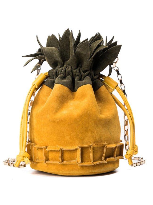 Casual Crossbody Bags