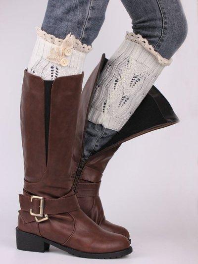 Women Casual Socks