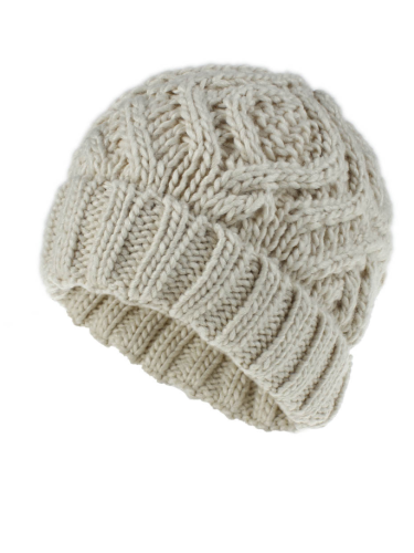 Casual Boho Holiday Woven Hat