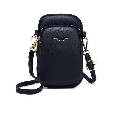Multi-functional Phone Bag