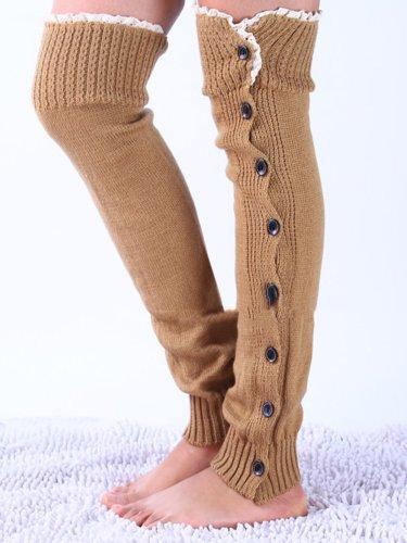 Women's Multicolor Socks