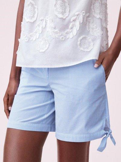 Casul Cotton Pants