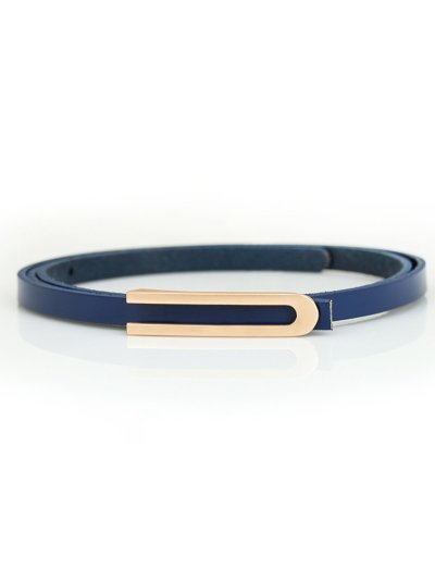 Casual Daily Belt