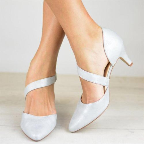 Women Fashion Summer Casual Sandals
