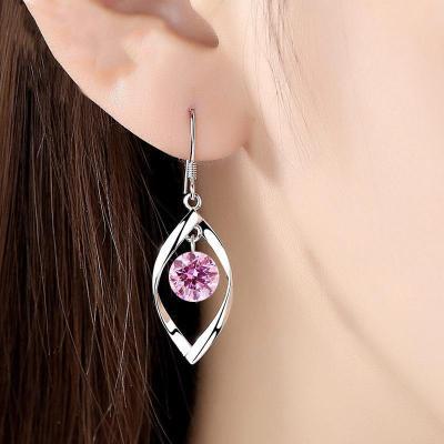 Drop Earrings for Women Fashion Earrings