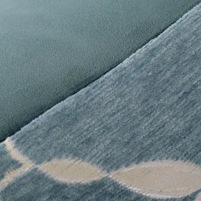 Geometric Printed Pillowcase