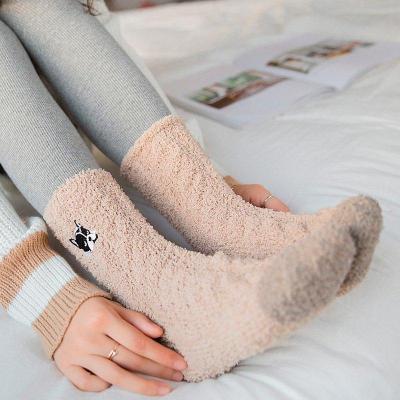 Winter Thick Warm Socks